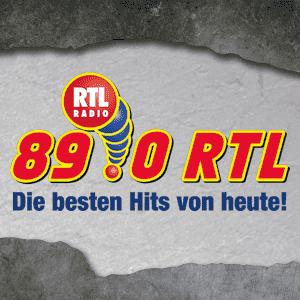 Rtl Radio Livestream